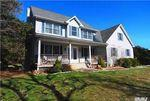 Real estate - Open House in MATTITUCK,NY