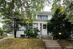 Real estate - Open House in PATERSON,NJ