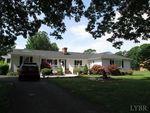 Real estate - Open House in CONCORD,VA