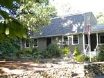 Real estate - Open House in LEICESTER,MA