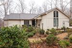 Real estate - Open House in PALMYRA,VA