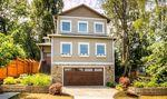 Real estate - Open House in SEATTLE,WA