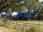 Real estate - Property in DOVER,FL